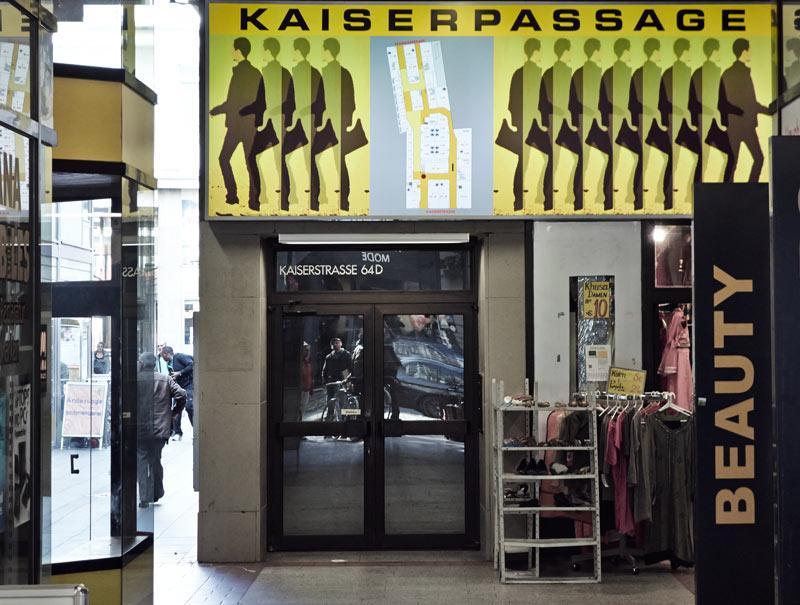 Kaiserpassage2559