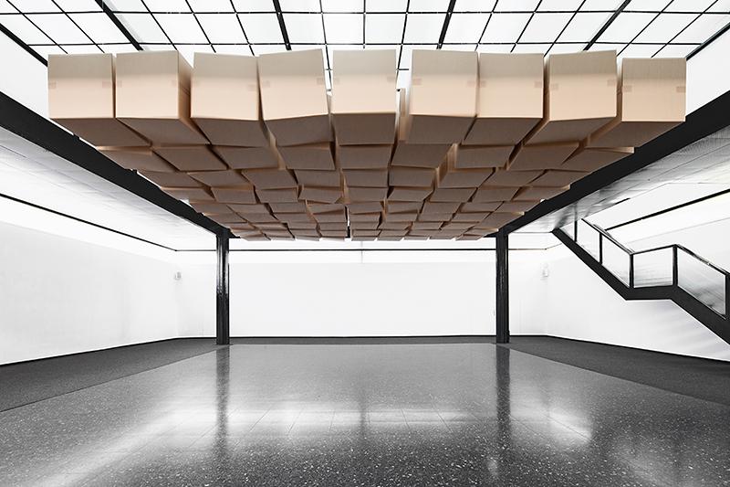 zimoun_zweifel_kunstverein_mannheim_2014_800x533px